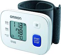 Тонометр Omron RS1 (HEM-6160-E) -