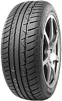 Зимняя шина LingLong GreenMax Winter UHP 275/40R19 105V -