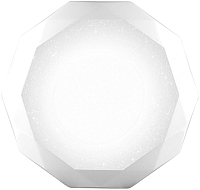 Потолочный светильник Feron AL5200 / 29516 -