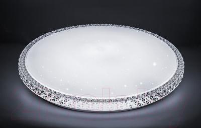 Потолочный светильник Feron AL5300 / 29637