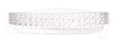 Потолочный светильник Feron AL5300 / 29517