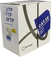 Кабель 5bites FTP CAT.5E FS5500-305APE (305м) -
