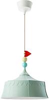 Потолочный светильник Ikea Тролльбо 703.567.37 -