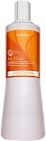 Эмульсия для окисления краски Londa Professional Londacolor 4% (1л) -