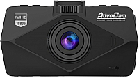 Автомобильный видеорегистратор AdvoCam FD Black-II -