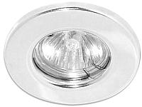 Точечный светильник Feron DL10 / 15109 -