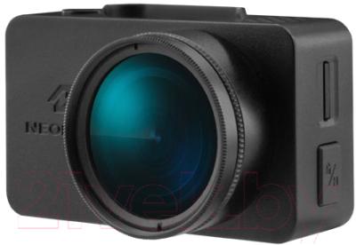 Автомобильный видеорегистратор NeoLine G-Tech X-74 Speedcam