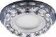 Точечный светильник Feron CD878 / 28823 -
