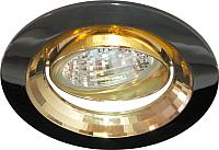 Точечный светильник Feron DL2009 / 17828 -