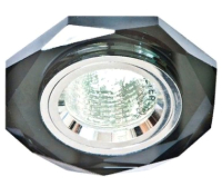 Потолочный светильник Feron 8020-2 / 19704 -