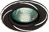 Точечный светильник Feron GS-M361 / 18896 -