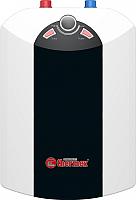 Накопительный водонагреватель Thermex IBL 10 U -