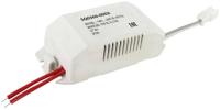 Блок питания для светодиодных светильников TDM SQ0366-0002 -