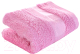 Полотенце Samsara Home 5090ру-7 (розовый) -