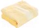 Полотенце Samsara Home 5090пр-4 (желтый) -