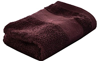 Полотенце Samsara Home 5090пр-106 (шоколадный) -