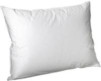 Подушка для сна Samsara 5070Пр-0 -