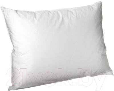 Подушка для сна Samsara 7070Пр-0
