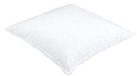 Подушка для сна Samsara 7070Пд-0 -