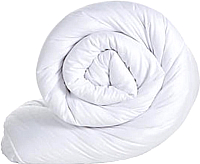 Одеяло Samsara 150ОдСн-0 -