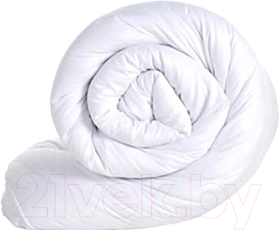 Одеяло Samsara 150ОдСн-0