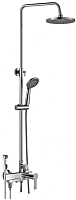 Душевая система AV Engineering AVWDZ16-A552 -