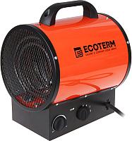 Тепловая пушка Ecoterm EHR-05/3E -