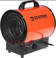 Тепловая пушка Ecoterm EHR-09/3E -