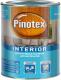 Защитно-декоративный состав Pinotex Interior CLR база (1л) -