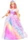 Кукла с аксессуарами Barbie Принцесса / GFR45 -