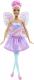 Кукла Barbie Фея / DHM51 -