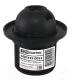 Электропатрон TDM SQ0335-0052 -