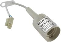 Электропатрон TDM SQ0335-0023 -