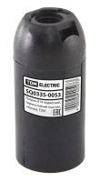 Электропатрон TDM SQ0335-0053 -