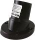 Электропатрон TDM SQ0335-0005 -