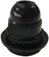 Электропатрон TDM SQ0335-0012 -