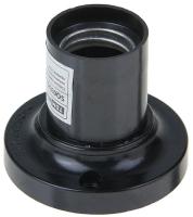 Электропатрон TDM SQ0335-0006 -