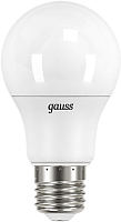 Лампа Gauss 102502210-S -