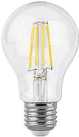 Лампа Gauss 102802206 -