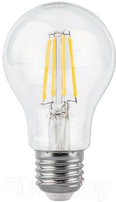 Лампа Gauss 102802206