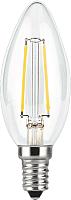 Лампа Gauss 103801107 -