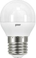 Лампа Gauss 105102207-S -