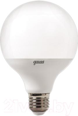 Лампа Gauss 105102216