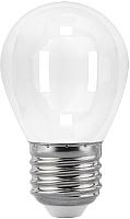 Лампа Gauss 105202205 -