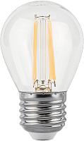 Лампа Gauss 105802205-D -