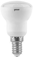 Лампа Gauss 106001104 -