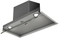 Вытяжка скрытая Elica Box In IX/A/90 -