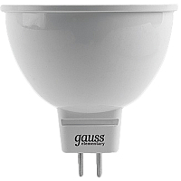 Лампа Gauss 13526 -