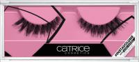 Накладные ресницы пучковые Catrice Lash Couture экстремальный объем -