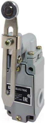 Выключатель путевой TDM SQ0732-0013
